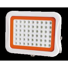 Прожектор светодиодный  PFL-SA-100w 6500K 60°
