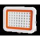 Прожектор светодиодный PFL-SA в наличии в Минске