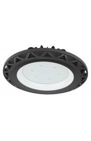 SPP-4-150-5K-P ЭРА UFO Highbay IP65 150Вт 15000Лм 5000К 328x85 рым-болт (48)