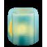 Свеча светодиодная CL1-E34Bl
