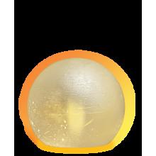 Свеча светодиодная CL1-R34