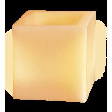 Свеча светодиодная CL1-S33