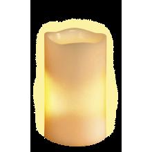 Свеча светодиодная CL2-E35