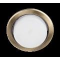 Светильники GX53-GX70
