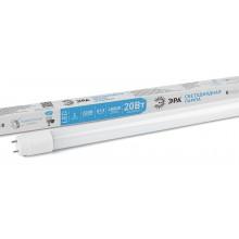 LED T8-20W-840-G13-1200mm ЭРА (диод,трубка стекл,20Вт,нейтр,пов. G13)