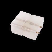 Коннектор для PFN-01 2835 IP65 I-обр.(10 шт/уп)