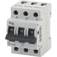 ЭРА Pro NO-902-90 ВН-32 3P 63A (4/60/1260)