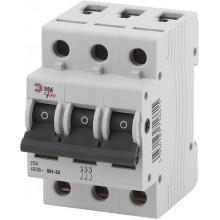 ЭРА Pro NO-902-97 ВН-32 3P 25A (4/60/1080)