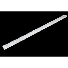 SPO-532-0-65K-036 ЭРА Светильник светодиодный линейный IP20 36Вт 3300Лм 6500К 1200мм призма