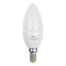 Лампа PLED- SP C37   9w E14 3000K
