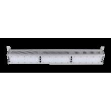 Светильник PPI- 01 150w