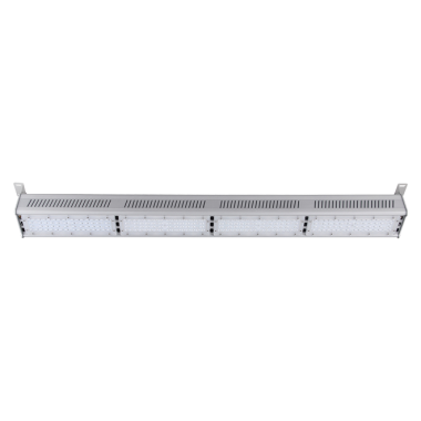 Светильник PPI- 01 200w