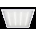 Jazzway встраиваемые светильники