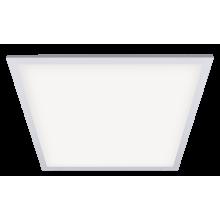 Панель светодиодная универсальная PPL 595/U Opal 36w 4000K