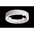 Кольцо накладное для PPL-RPW