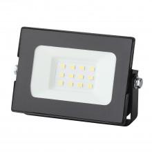 LPR-021-0-65K-010 ЭРА Прожектор светодиодный уличный 10Вт 800Лм 6500К 92x65x35 (80/2000)