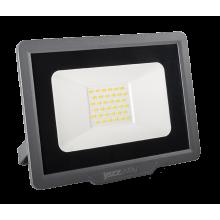 PFL-C3 10w 6500K IP65 Jazzway