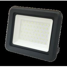 Прожектор светодиодный jazzway 50 Вт PFL-C-50w
