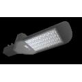 Jazzway светодиодные уличные светильники