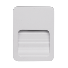Светильник  PST/W S120090