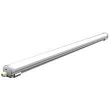 Светильник светодиодный PWP-OS  600 18w 6500K IP65