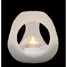 Свеча светодиодная TG-L01/E