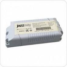 Драйвер 450mA для PPL 600/1200 36w