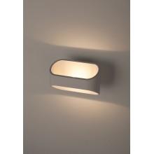 WL1 WH Светильник ЭРА Декоративная подсветка светодиодная ЭРА 6Вт IP 20 белый (20/400)