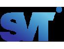 Торговая марка SVT