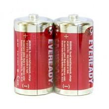 Energizer Eveready R14 Heavy Duty (24/192/9600)