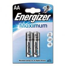 Energizer LR6-2BL Maximum (2/24/9360)