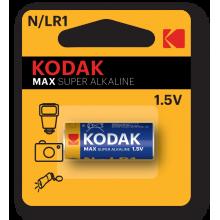Kodak LR1-1BL /N ULTRA [KN-1] (12/72/27648)
