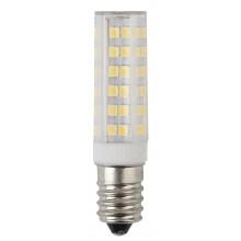 LED T25-7W-CORN-840-E14 ЭРА (диод, капсула, 7Вт, нейтр, E14) (25/100/19600)