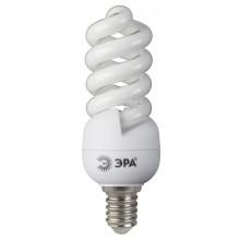 ЭРА SP-M-9-827-E14 мягкий белый свет (12/48/4992)