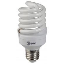 ЭРА F-SP-23-827-E27 мягкий свет (12/48/1728)