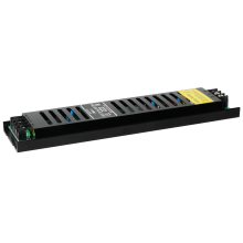 BSPS 12V10,00A=120W IP20 3 г.гар. Jazzway