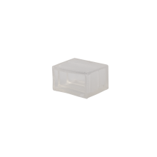 Торцевая заглушка для PFN-01 2835 (10шт/уп)