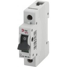 ЭРА Pro NO-902-98 ВН-32 1P 40A (12/180/3780)