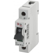 ЭРА Pro NO-902-89 ВН-32 1P 63A (12/180/3240)