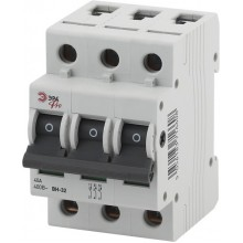 ЭРА Pro NO-902-96 ВН-32 3P 40A (4/60/1080)