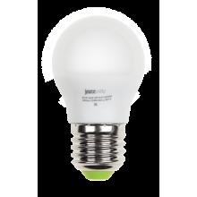 Лампа PLED- SP G45  7w 3000K Lm E27