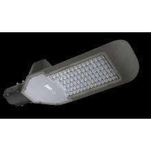 Светильник консольный PSL 02  80w 8800Lm