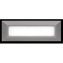 Светильник  PST/W S230080 5w