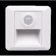 Светильник  PWS/R S8686 Sensor