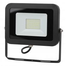 ЭРА LPR-70-6500К-М-SMD Eco Slim 70Вт 6300Лм 6500K 240х272 (20/280)