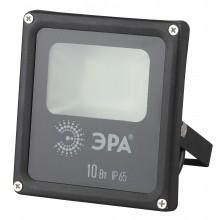ЭРА LPR-10-2700К-М SMD 10Вт 800Лм 2700K 120х140 (40/960)